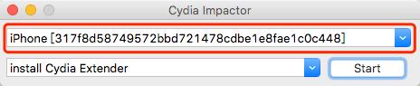 Cydia_Impactor_normal