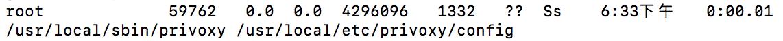 privoxy_process