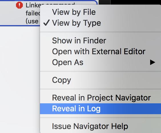 reveal_error_in_log